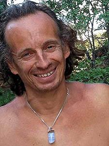 Les sentiers du Bivouac-Vacances spirituelles et écologiques