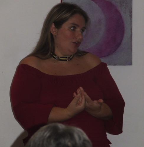 Conference : quel est le role du chaman dans la societe actuelle ?