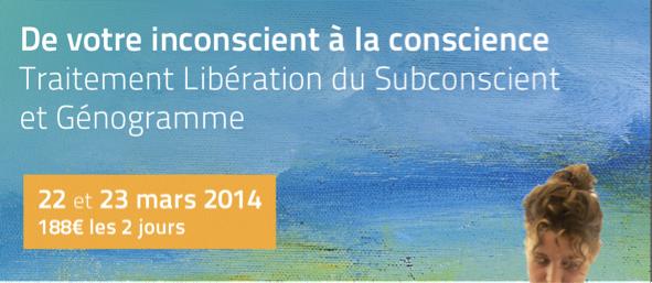 liberation_du_subconscient_et_genogramme