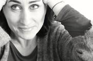 Hypnose Humaniste & Praticienne Spécialisée en Thérapie Symbolique Avancée-Maïja Disseau-Casablanca