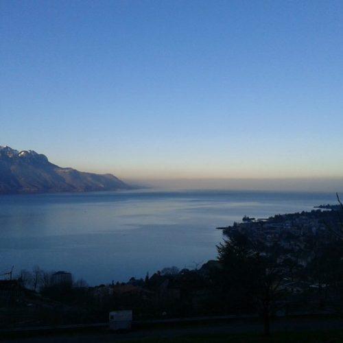 Rencontre inter-professionnels du bien-être et thérapeutes à Lausanne Suisse