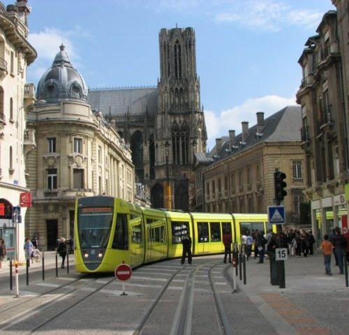 Rencontre inter-professionnels du bien-être et thérapeutes à Reims