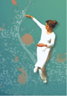 Yoga derviche pour tous