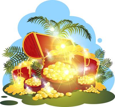 Accueillir l'abondance et la prospérité finançière