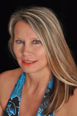 Catherine LYR astrologue de renom à votre service