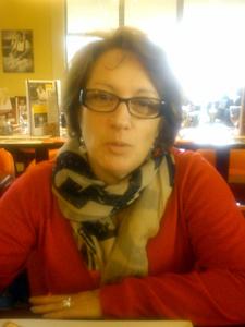 Therapeute Energétique – Coach -Françoise Peltier-Poitou-Charentes