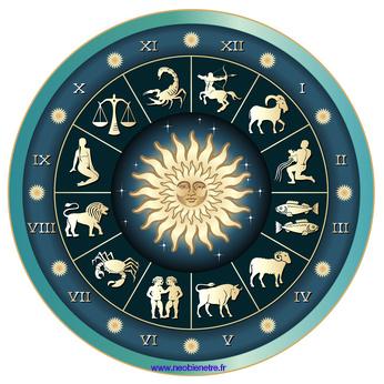 Les_signes_du_zodiaque