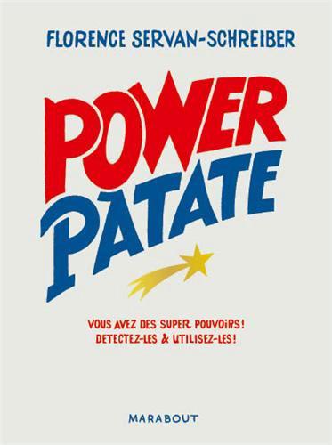 Livre_de_developpement_personnel_power_patate