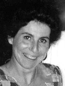 Relation d'aide psychologique-Nathalie Arnould-Île-de-France