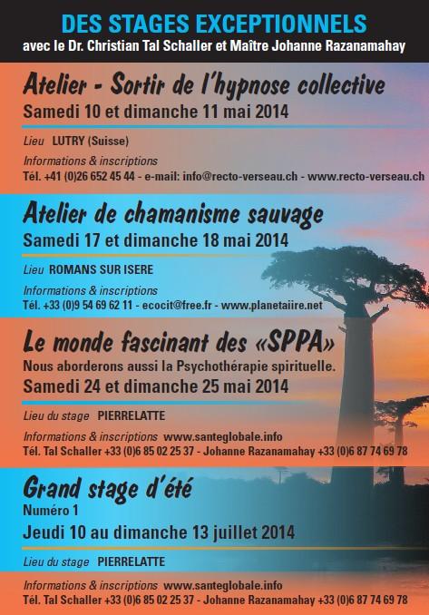 Stages_avec_Johanne _Razanamahay_et_Docteur_Christian_Tal_Schaller