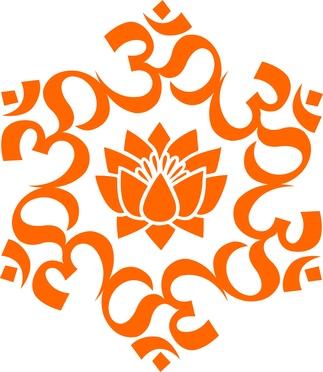 Enseignement en Tantra et Spiritualité 2