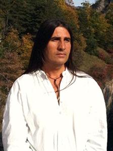Le Salon Nouvelle Terre accueille Conrad les 20 et 21 septembre