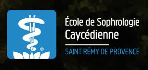 École de sophrologie Caycédienne-Saint-Rémy-de-Provence-PACA