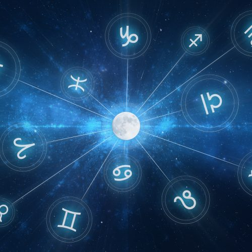 12 signes astrologiques, 12 portes vers la conscience de soi