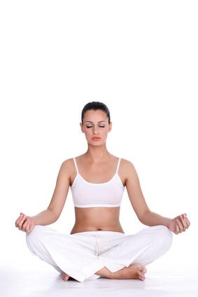 Pourquoi méditer ?