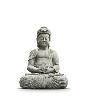Enseignement en «Tantra et Spiritualité» 3