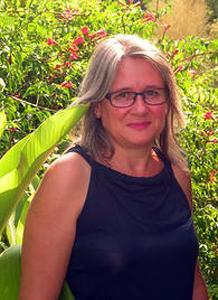 Somatothérapeute-massage bien-être-Valérie Verduzier-Poitou-Charentes