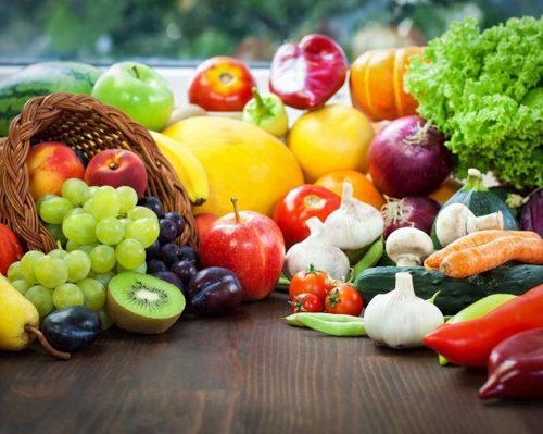 Webinaire gratuit – Alimentation–intestins–mitochondries–toxicologie