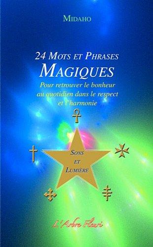 24_mots_et_phrases_magiques