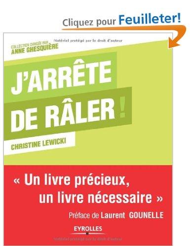 Jarrete_de_raler