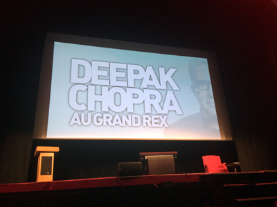 Neo_bienetre_partenaire_de_Deepak_Chopra2