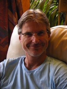 Praticien en respiration Consciente-Friedhelm Malburg-Belgique
