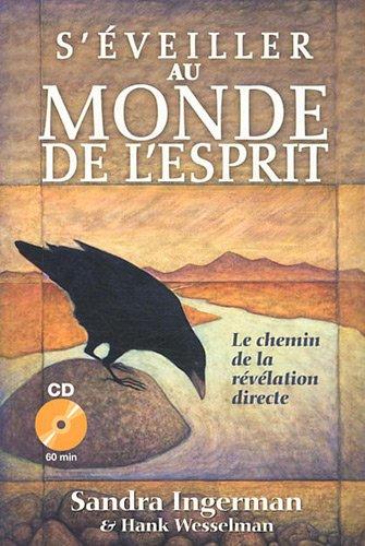 Seveiller_au_monde_de_leesprit