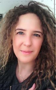 Sophrologue Praticienne-PONCEL Stéphanie-Rennes