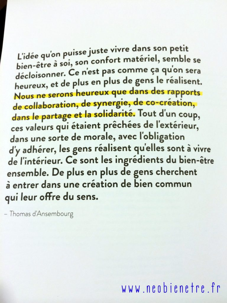 citation_Thomas_dAnsembourg