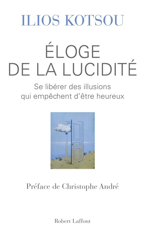 eloge_de_la_lucidite