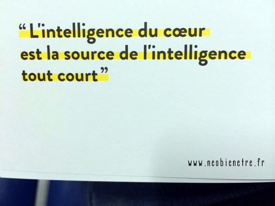 intelligence_du_coeur