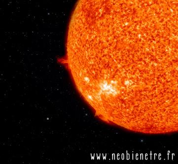 les_planetes_en_astrologie_soleil