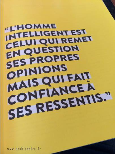 lhomme_intelligent_est_celui_qui_remet_en_question