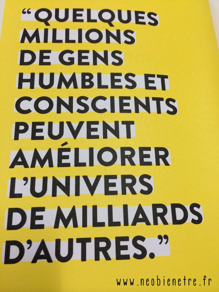 quelques_millions_de_gens_humbles_et_conscients