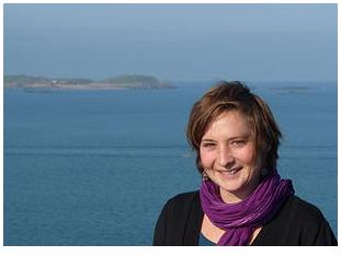 Praticienne Santé Humaniste-Elodie Bonnot-Pays de la loire