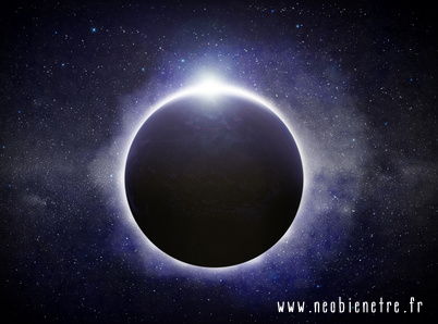 Nouvelle lune le 27 juin en Cancer