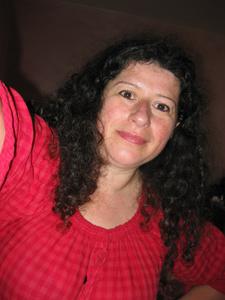 Accompagnatrice en développement personnel-La fabrique à bonheur-Patricia Letang