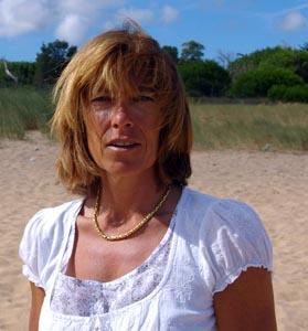 Psychothérapie intégrative-Annie MEJEAN-Annecy-Genève –