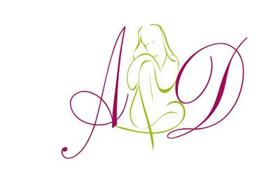 AD Formations-Devenir professionnel Bien-être-développement personnel-relation d'aide-thérapie