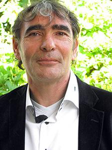 Détente et bien-être-Chris réflexologue et massothérapeute-Poitou-Charentes