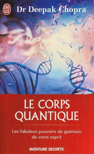 le_corps_quantique