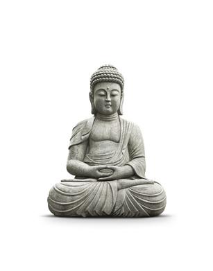 Massage et Art d'être Soi