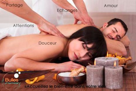 offre_fete_des_peres