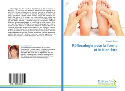 reflexologie_pour_la_forme_et_le_bien_etre