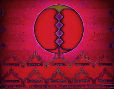 Tibetan Pulsing Le Coeur Soirée découverte