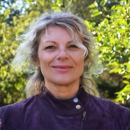 Thérapeute Energéticienne Clairvoyante-Eve Piton-La Baule