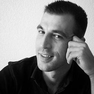 Le Jeu de la Source – Frédéric Gomes
