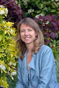 Martine Nouvelière – créations, initiations et organisation festive pour thérapeutes