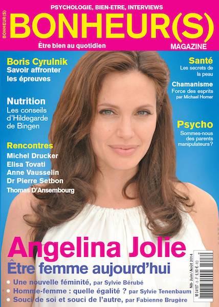 bonheurs_magazine_neo_bienetre