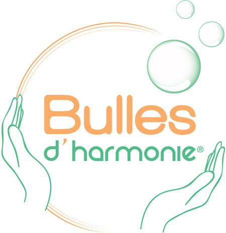 Bulles d'harmonie® vous offre des soins à prix soldés